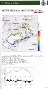 Kart fra boken