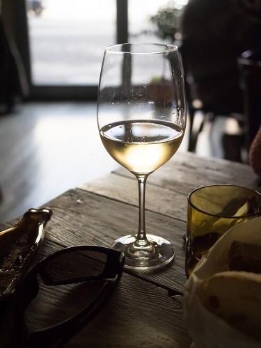 Gode viner av alle slag