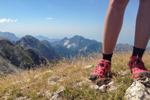 2014-07-17 11.11.41-fjelltur_fjellutsikt_800