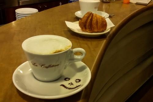 20150418_113104_kaffekopp_smilefjes-kaffe_smilefjes_800