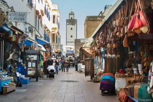 20151130-DSC_0044_marokko_gate_minarete_1200_