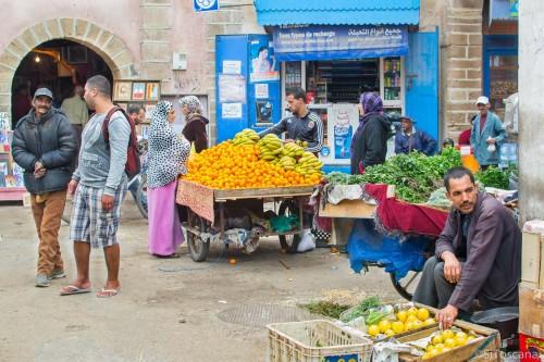20151202-DSC_0138_marokko_gate_1200_