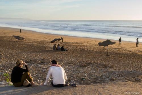 20151202-DSC_0147_marokko_strand_kveld_1200_