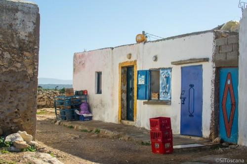 20151203-DSC_0186_marokko_butikk_sidikaoki_1200_