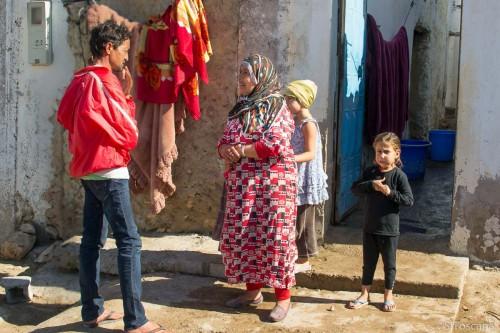 20151203-DSC_0190_marokko_sidikaoki_1200_