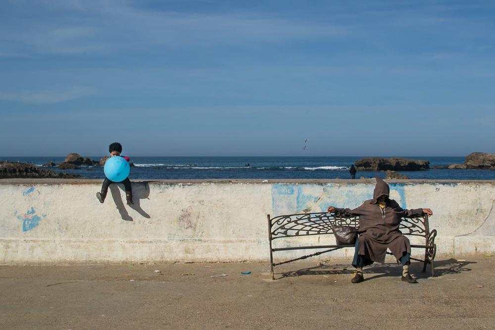 marokkanske dirham kurs