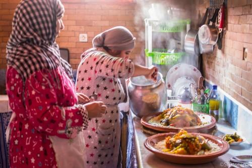 20151205-DSC_0291_marokko_marrakesh_kjok_1200_